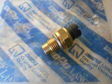 Sensore temperatura olio Fiat Uno turbo i.e., Lancia Delta Integrale.  [3459.19]