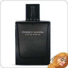 FM World - FM 160 - Eau de Parfum 100 ml by Federico Mahora