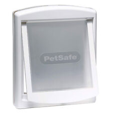 PetSafe Staywell Original 2-Way Pet Door Dog and Cat Flap Small Medium Large