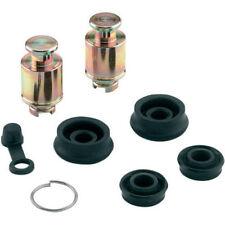 Honda TRX300FW Fourtrax (92-98)Moose Wheel Cylinder Repair Kit