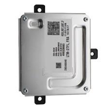 4G0907697F LED DRL Module Headlight for Audi A7 VW Alltrack CC Golf GTI Passat