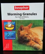 Beaphar Cat Health Care Granules