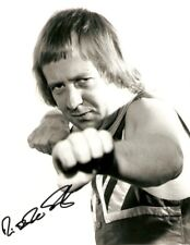 TIM BROOKE - TAYLOR HAND SIGNED PHOTO - THE GOODIES