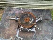 Spicer Dana 4360-140 CH Craftsman Transmission Transaxle In Excellent Condition
