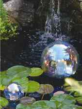 The Original 3 Way Rainbow Bubble - Large - Home2Garden