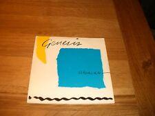 """Genesis-Abacab.7"""""""