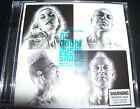 No Doubt / Gwen Stefani Push & Shove Deluxe Edition (Australia) 2 CD - NEW