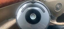 Roomba 635 Robotic Vacuum