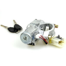 FIT FOR 1994 95 96-1998 NISSAN 240SX S14 A/T STEERING NEW IGNITION LOCK CYLINDER