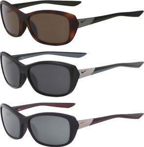 Nike Flex Finesse Women's Sport Sunglasses w/ Max Optics - EV0996 - Italy