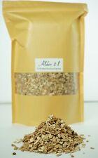 More details for <<<buy 2 get 1 free>>> bbq smoking wood chips food smoker wood 2l bag