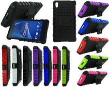 Fundas y carcasas Sony Para Sony Xperia Z2 para teléfonos móviles y PDAs