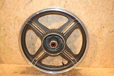 HONDA cb450s pc17 CERCHIONE, ruota posteriore cerchione