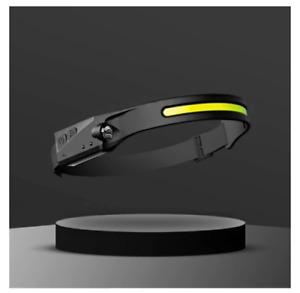 GoBeam 230° LED Headlamp Free Shipping