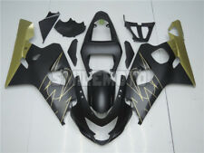Fairing For Suzuki GSXR 600 750 K4 2004 2005 04 05 Mold Plastic Injection aAW
