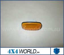 For Hilux RZN174 Series Lamp Assy Indicator Side
