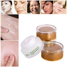 Nature Snail Face Cream Moisturizing Anti-Aging Cream Care Acne Anti Wrinkle