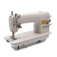 New listing Sm-8700 Portable Industrial Making Sewing  00006000 Machine Head Single Head For Denim