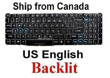 Keyboard for Acer N20C3  - US English
