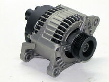 Fiat Punto LICHTMASCHINE Generator Neu 71780096