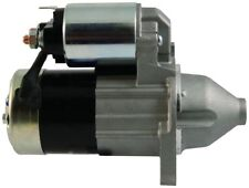 STARTER MOTER FOR MITSUBISHI FORKLIFT WITH ENGINES 4G64 Can Fit On At A Cost