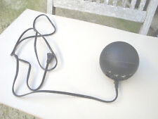 Google Nexus Q Digital HD Media Streamer -