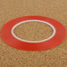 3mm 3M Double Sided Adhesive Sticker Tape for iPhone / Samsung / HTC