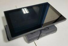 J2 Retail Systems J2 225 Touchscreen Pos Terminal Warranty