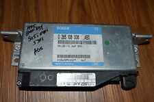 BMW ABS BRAKE ECU DME CONTROL MODULE E34 525i 530i 540i 0265108006 Free Shipping