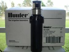 "HUNTER I-20-SS ULTRA 4"" ADJUSTABLE ROTOR  STAINLESS STEEL - FORMERLY I-20-ADS"