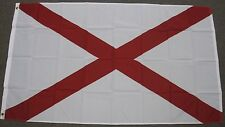 3X5 ALABAMA STATE FLAG AL STATES  FLAGS NEW USA US F228