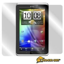 ArmorSuit MilitaryShield HTC Flyer 3G Screen Protector + Full Body Skin * NEW*