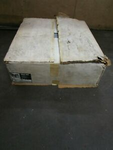 "CARLON CN2420A 24""X20""X7-1/2"" FIBERGLASS CABINET STYLE ELECTRICAL ENCLOSURE"