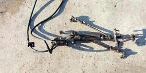 PACKARD   1955 Steering Gear/Rack 270705