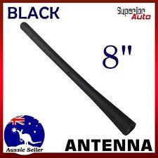 Short Stubby Style Antenna Radio Signal Aerial For Corolla 2003-2008,20cm Custom
