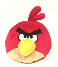 """Angry Birds Plush Red 12"""""""