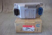 Cummins Ignition Control Module ICM #4988780