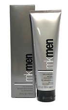 MARY KAY~MK MEN DAILY FACIAL WASH