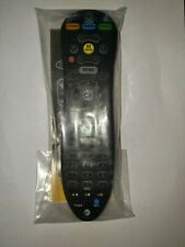 At&T U Verse Tv Standard Remote Control S10-S1 Unused With Manual
