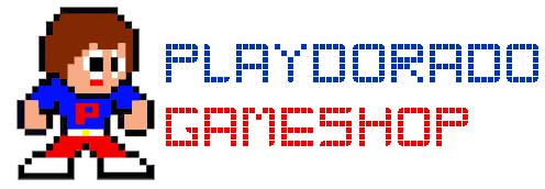 playdorado-gameshop