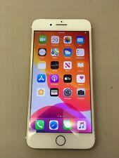Apple iPhone 7 Plus - 32GB - Rose Gold (Unlocked) (Read Description) AR4137