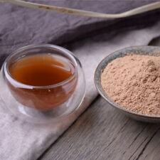 Organic Wild Danshen Root Powder for Fat Loss Bodybuilding Acne Anxiety Ischemic