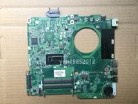 laptop motherboard for HP Pavilion 15-N 732086-501 DA0U83MB6E0 i5-4200 CPU