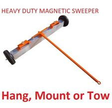 72"