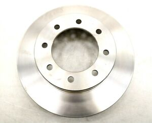 NEW Motorcraft Disc Brake Rotor Front BRR90 Ford F-250 F-350 F-450 4WD 1999