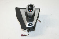 #592G BMW 4 SERIES -  ( M ) 7 SPEED Automatic Gear Lever 10100544-02