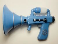 Fart Blaster Gun Despicable Me Minions Universal Studios Thinkway 9.25x5 WORKS!!