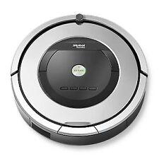 iRobot Roomba 860 (v3 firmware) 240V Remanufactured