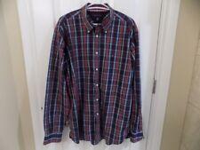 Tommy Hilfiger XL Button Down Shirt