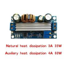 Current Adjustable Automatic Step-Up Down Power Supply Module  US